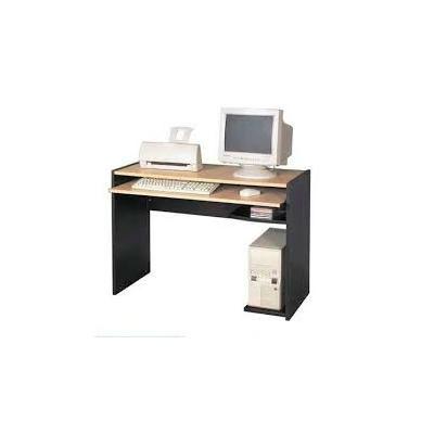 ventas_de_computadoras_o_cyber-28d3b735baec7761a662db9baa68e47d