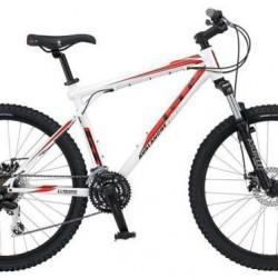 original_bicicleta-o_2382