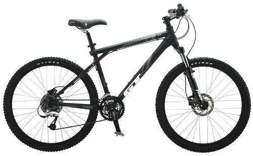 original_bicicleta-g_8730