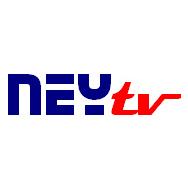 LogoNEYTV
