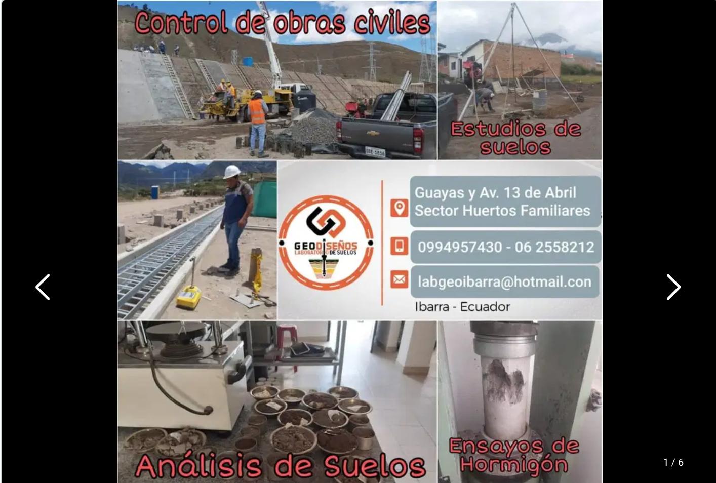 Captura de Pantalla 2021-03-03 a la(s) 15.10.58